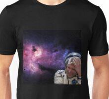 Ilya Bryzgalov 2 Unisex T-Shirt