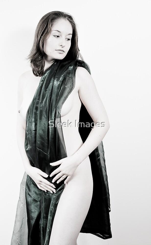 Regal by Sleek Images