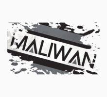 Maliwan by wvs11