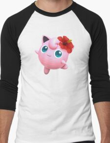 jiggggalyy puff T-Shirt