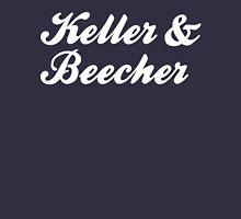 Keller & Beecher Unisex T-Shirt