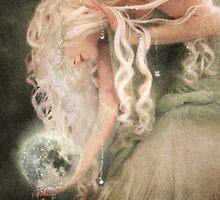 Sister Moon by Aimee Stewart