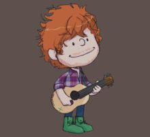 Ed Sheeran Kids Clothes