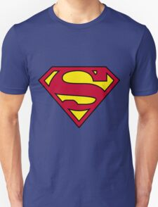 Superman! T-Shirt