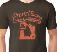 PrenzlBerg Unisex T-Shirt