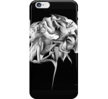 "Magical Society series  ""Cleansing""  iPhone Case/Skin"