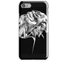 """Magical Society series  """"Cleansing""""  iPhone Case/Skin"""