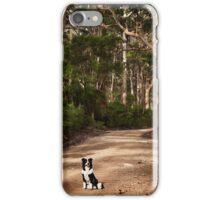 Mates iPhone Case/Skin