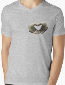 With love... (T-Shirt) T-Shirt