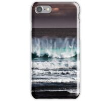 Margaret River Break iPhone Case/Skin