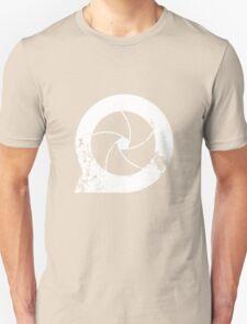 Melbourne Silver Mine Tee #2 Unisex T-Shirt