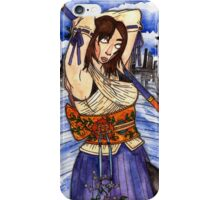 I can be your Fantasy iPhone Case/Skin