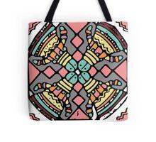 African Mammas (1) Tote Bag