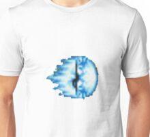 A Personal Hadouken Unisex T-Shirt