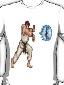Hadouken II T-Shirt