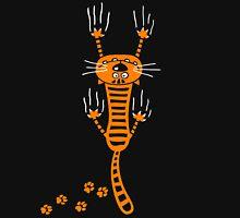 Shreddinger's Cat Unisex T-Shirt