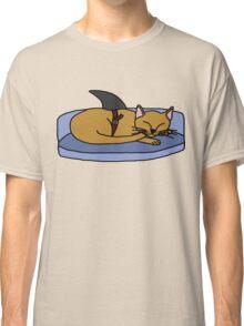 Catfish - Parody Classic T-Shirt