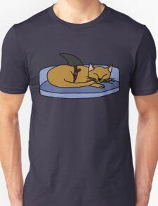 Catfish - Parody T-Shirt