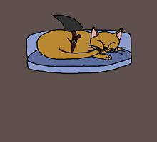 Catfish - Parody Unisex T-Shirt