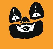 Mad Little Clown Unisex T-Shirt
