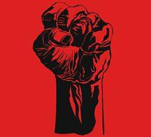 Revolt ! Unisex T-Shirt