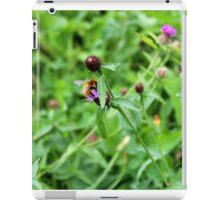 Beezness iPad Case/Skin