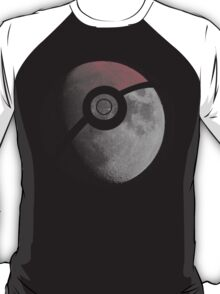 Pokemoon T-Shirt