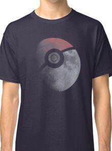 Pokemoon Classic T-Shirt