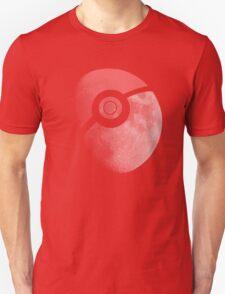 Pokemoon Unisex T-Shirt