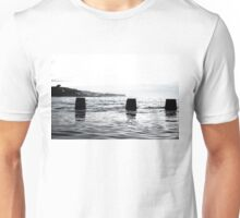 South Coogee Pt.1 Unisex T-Shirt