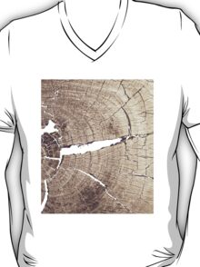 Concentric days T-Shirt
