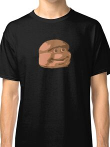 Almighty Loaf Classic T-Shirt