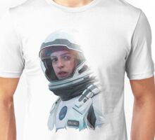 INTERSTELLAR - BRAND Unisex T-Shirt