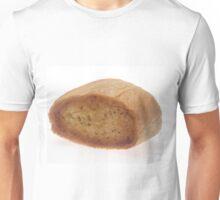 Baguette Bread Unisex T-Shirt