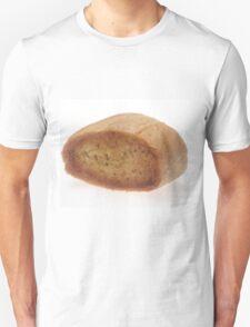 Baguette Bread T-Shirt
