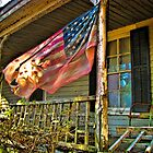 Faded Glory by Kyle Wilson