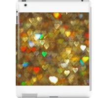 Celebration iPad Case/Skin