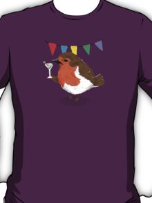 A cause for Celebration T-Shirt