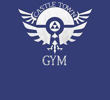 Castle Town Gym Leader T-Shirt