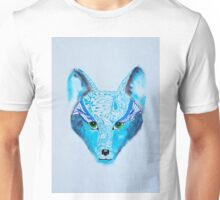 The Foxiest Unisex T-Shirt