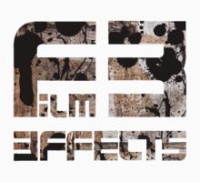 film Effects styled by juutin