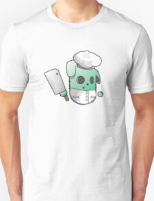 anyone call for a chef T-Shirt