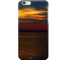 Ghosts of Mobile Bay iPhone Case/Skin