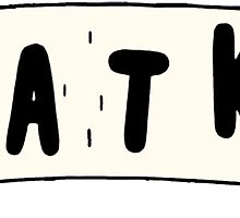 I (H)ea(r)t Kids! - Gravity Falls by Celticers