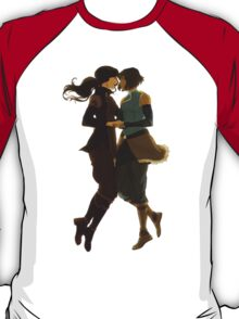 One True Pairing T-Shirt