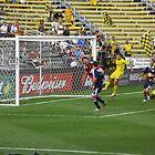 Goal! by jeffro796