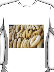 Pile of Bananas T-Shirt