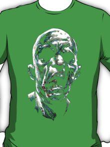 Brraaaiiinnss T-Shirt