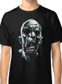 Brraaaiiinnss Classic T-Shirt