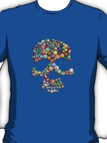 Child's Play 2 T-Shirt